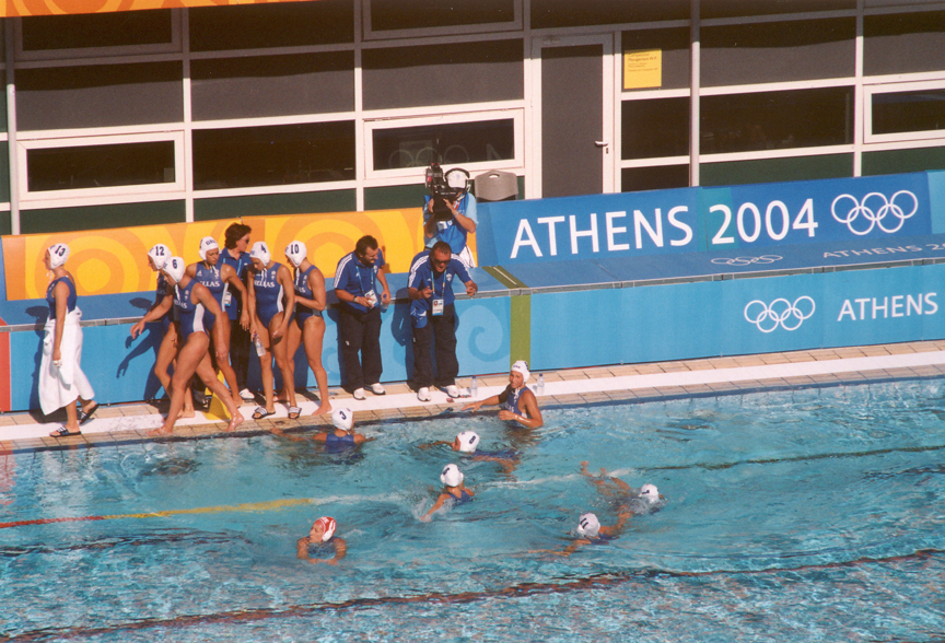Waterpolo-07a